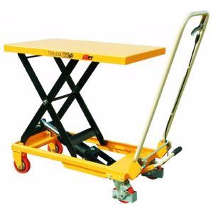 Picture of Scissor Lift Table 150kg (Perth)