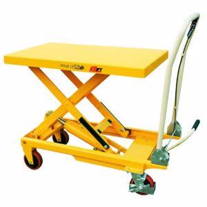 Picture of Scissor Lift Table 500kg (Perth)