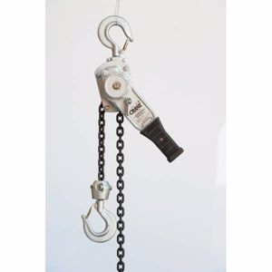 Picture of Chain Hoist 1500kg 1.5m Perth