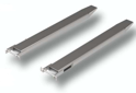 Picture of Zinc Fork Slipper Fork Extension 1780mm Perth