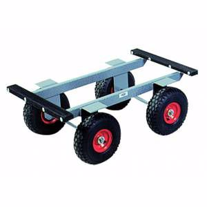 Picture of Piano Trolley 450kg Brisbane