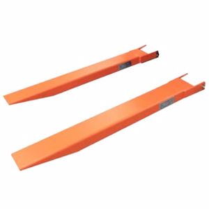 Picture of Fork Slipper Fork Extension 2400mm Perth