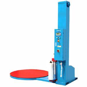 Picture of Stretch Wrap Machine Perth